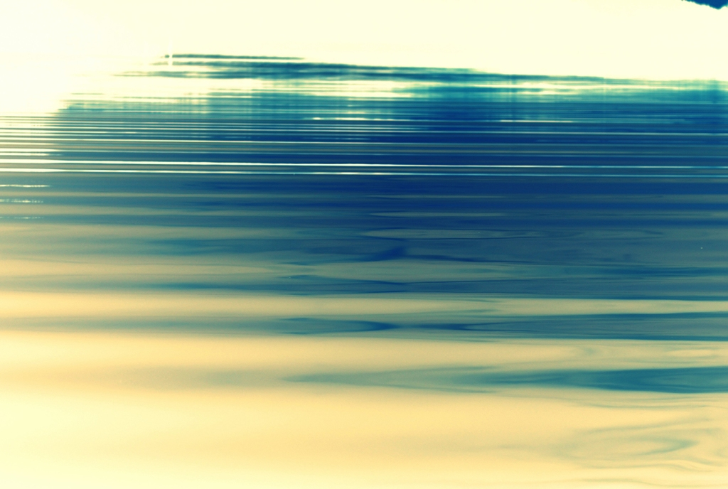 Copyright Cloe MARTELET©